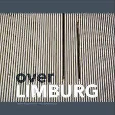 over limburg 2