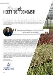 Agroleeft artikel